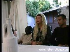 Italian Una Famiglia Perversa 18