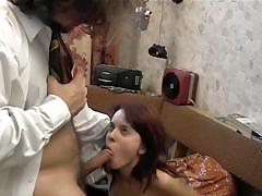 Sex Drinks Girl