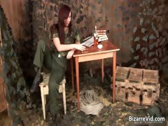 exciting-red-haired-getting-whipped-part4