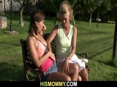 old-mom-seduces-and-fucks-her-son-s-gf