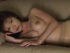 anal-asian-fingering-pussy-and-anal