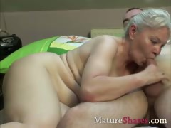 blonde-old-woman-does-younger-boy