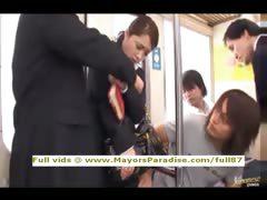 mihiro-innocent-chinese-girl-gets-a-subway-fucking
