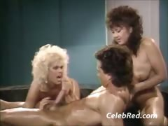 peter-north-with-amber-lynn-and-tiffany-storm