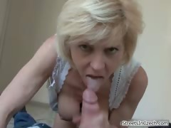 horny-blonde-housewife-goes-crazy-part4