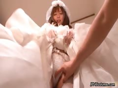 sexy-japanese-cosplay-bride-showing-her-part4