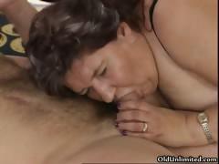 nasty-old-slut-sucks-on-an-hard-cock-part6