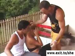 brazilian-tranny-lulu-gets-anal-lessons-outdoor