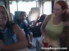 horny-bitches-get-aboard-this-group-van-part3