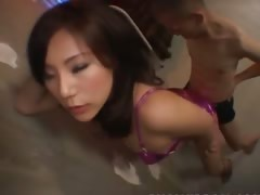 true-japanese-hooker-from-chinese-banged