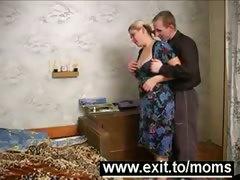 sex-date-with-lonely-widow-tatjana-50-years