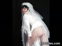 these-virgin-brides-cant-wait-any-longer