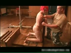 busty-big-boobed-big-ass-redhead-chick-part5