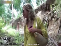 cute-blonde-babe-gets-horny-walking-part4