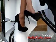 candid-high-heels-amateur-foot-fetish-voyeur