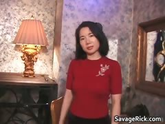 tied-real-asian-beauty-3-melody-part2