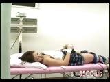 schoolgirl enjoy erotic massage 01