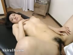 hairy-amateur-student-having-massage