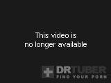 Playing with her mongolian hairy pussy