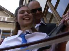 teacher-fuck-schoolgirl-in-uniform