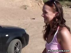 real-pick-up-fuck-with-babe-near-the-field