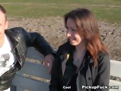 sexy-girl-having-fun-with-2-cocks
