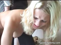 sexy-blonde-chick-gets-spanked-hard-part3