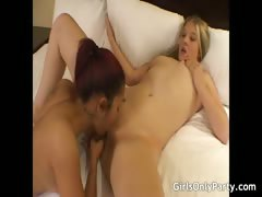 two-horny-girls-licking-and-fingering-each-other