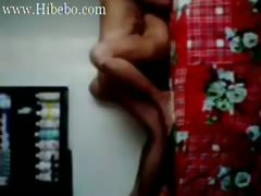 shy-indian-girlfriend-homemade-sex
