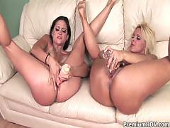 milf-lesbians-using-different-calibres
