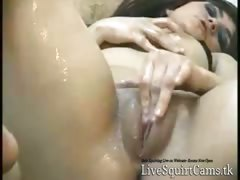 milf-squirts-on-cam-for-random-guys