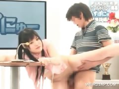 sweet-asian-girl-fucked-hard-during-her-tv-show