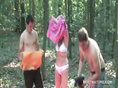 outdoor-3some-with-mature-babe-fucking-teen-dicks