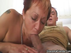 she-takes-black-and-white-meat