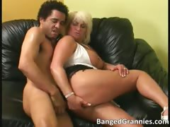 amazing-hot-big-boobed-blonde-milf-whore-part1