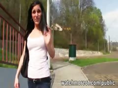slim-chick-one-night-stand-in-public