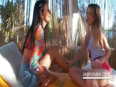 lesbian-teens-pleasuring-pussies-with-lust