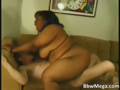 nasty-dirty-ebony-fat-slut-part4