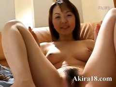 cunt-opening-from-tokyo-18-years-old