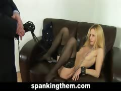 hard-spanking-for-blonde-sweetie