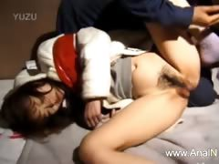 japanese-pussy-beautifully-destroyed