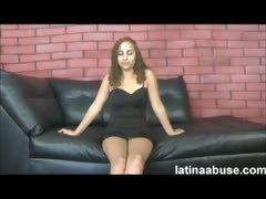 amazing-latina-ass-pounded