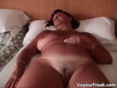 hot-big-boobed-nasty-chubby-milf-slut-part5