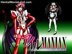 incredible-hot-nipponjin-gratis-hentai-part2