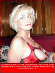 Kathy36DD