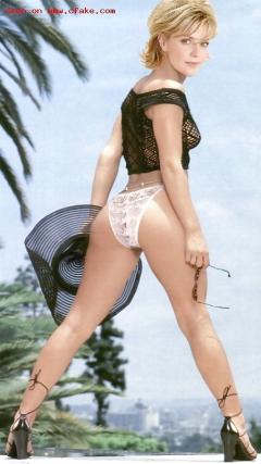 Amy Leigh Kastner Blow Jobs