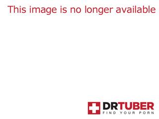 Nice matures 60