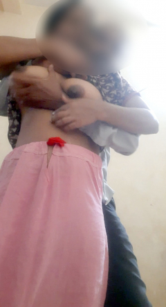 my desi indian wife sexbig boobs 6