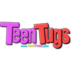 Teen Tugjobs
