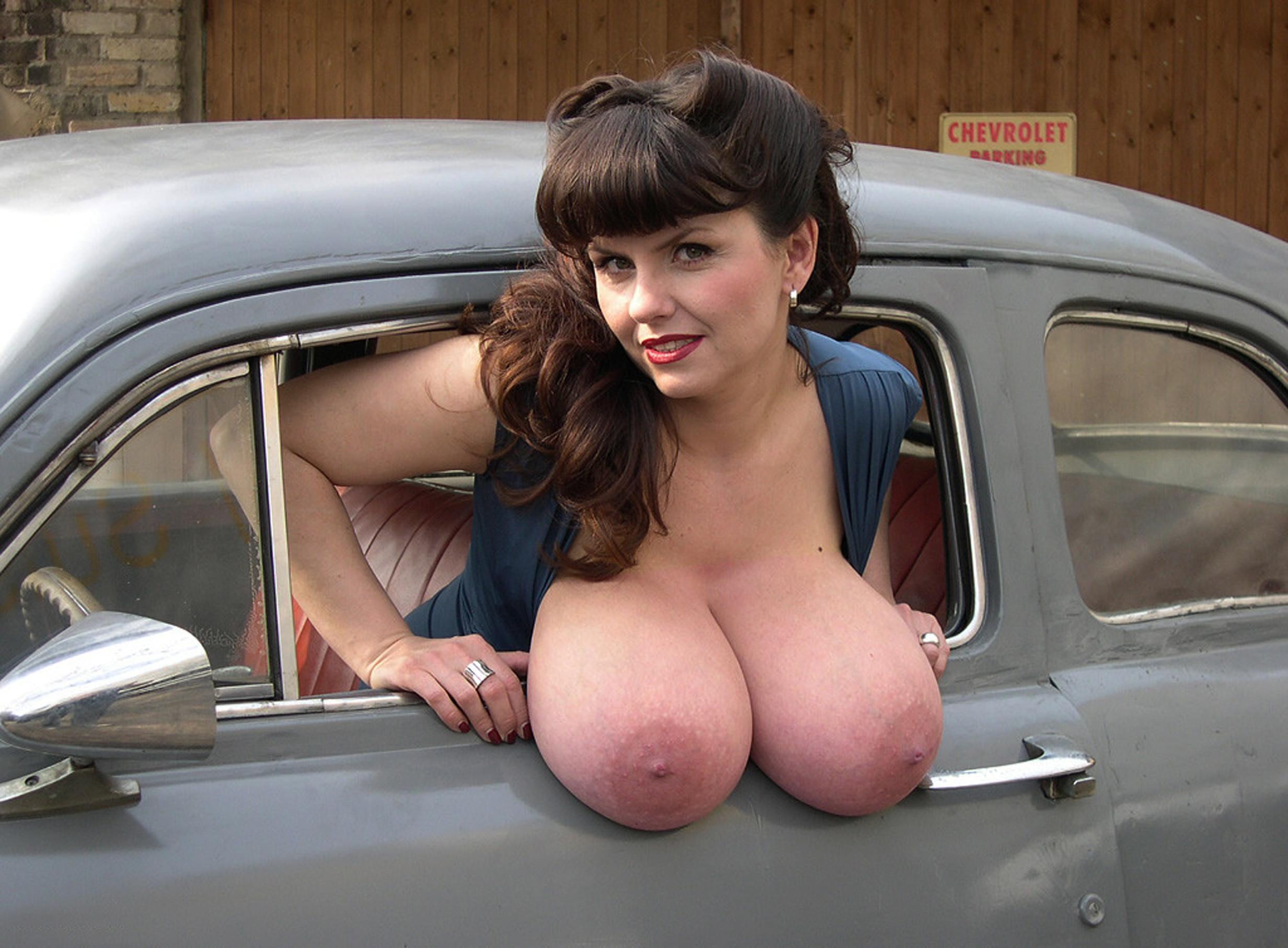 avto-siski